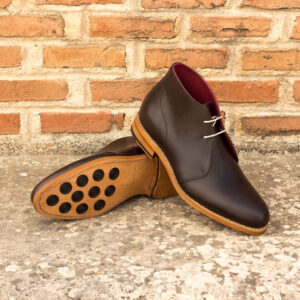 Chukka Boot ideas