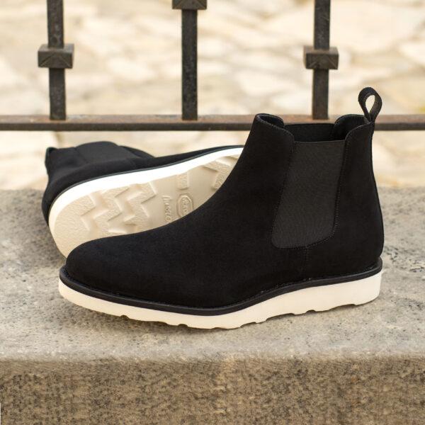 fashion wear Chelsea Boot