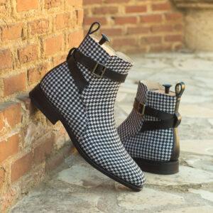 Men's Jodhpur boot