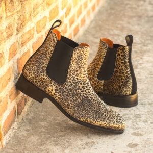 Popular product Chelsea Boot