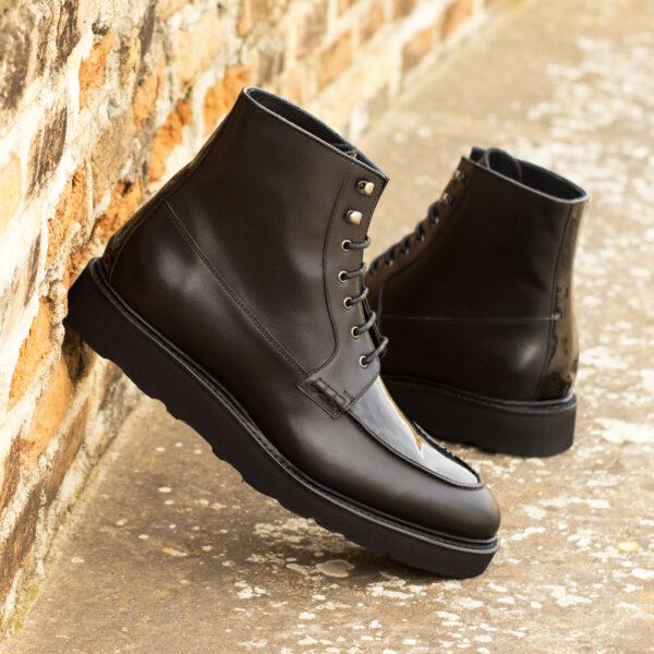 Moc Boot