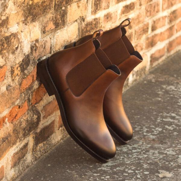 Chelsea Boot ideas