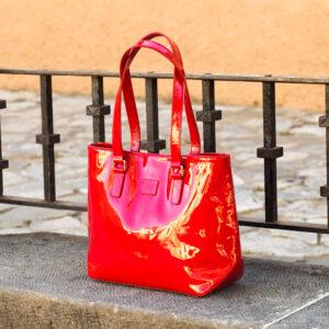 Lucille Bag