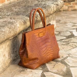 Gentry Bag