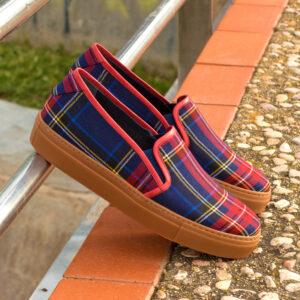 Slip On shoes for Women's