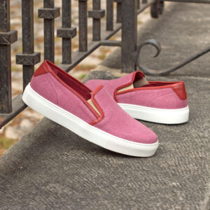 Women's Slip On
