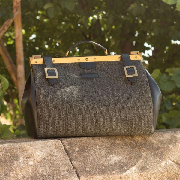 Stylish Doctor Bag