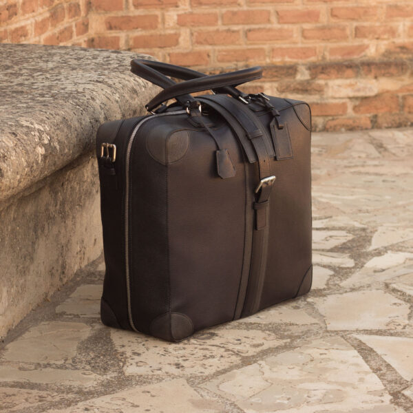 Travel Tote bag for airplane