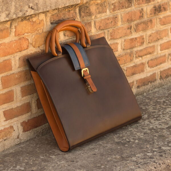 briefcase order