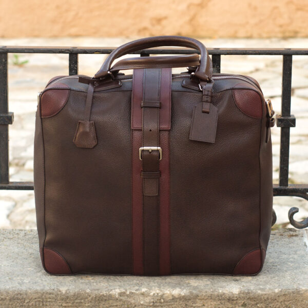Business bag Travel Tote