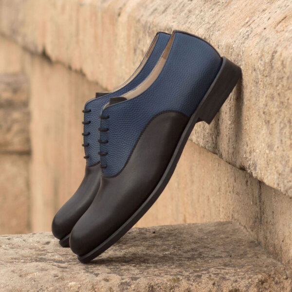 rubber sole for oxford shoes