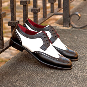 Buy Derby Wingtip