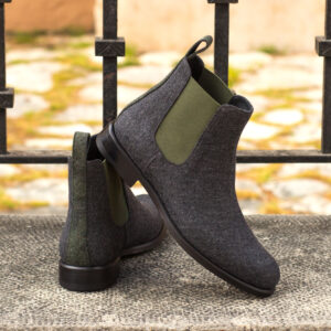Wide range of Chelsea Boot
