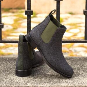 Wide range of Chelsea Boot