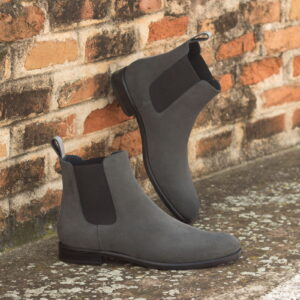 Chelsea Boot keep your feet