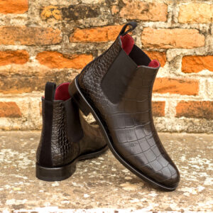Top best Chelsea Boot