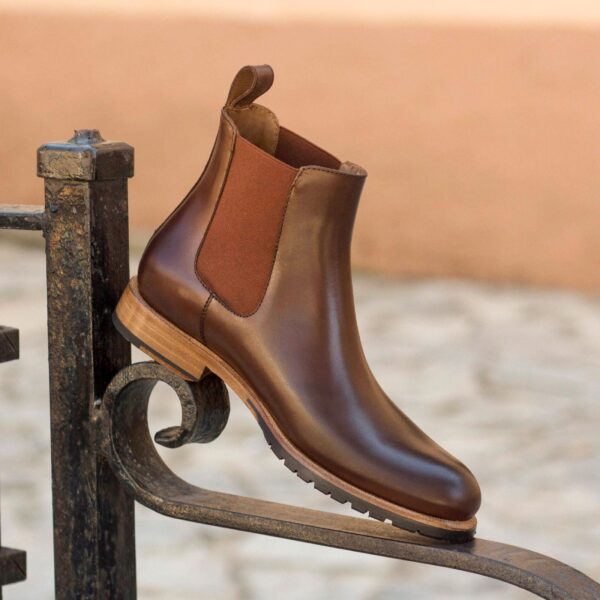 Best color for Chelsea Boot