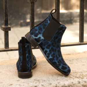 Chelsea Boot trends