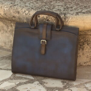 Brief Case for office