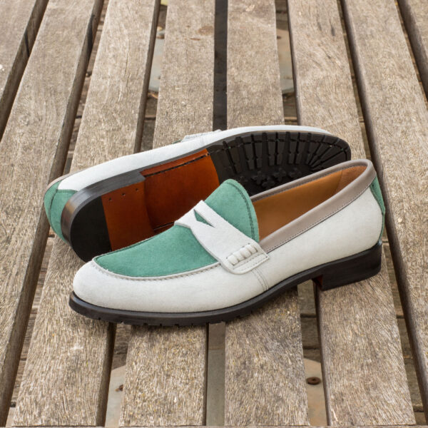 Loafer for ladies