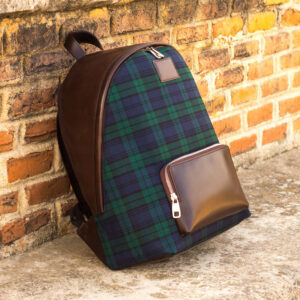 Collection Back Pack