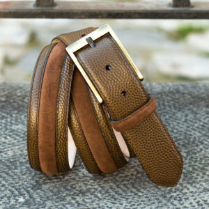 Fancy Venice Belt