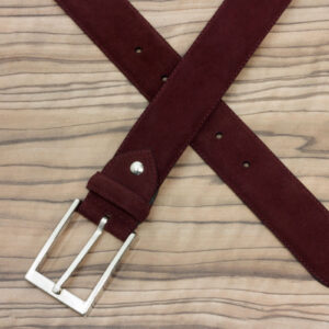 Men's Hamptons Belt