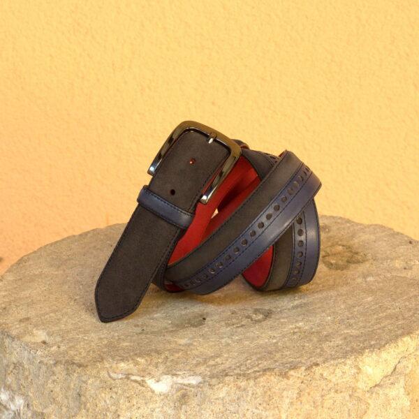 SunValley Belts