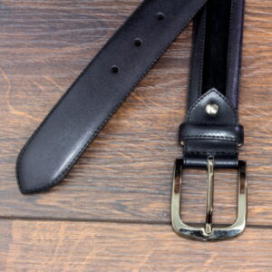 Buy Venice Belt