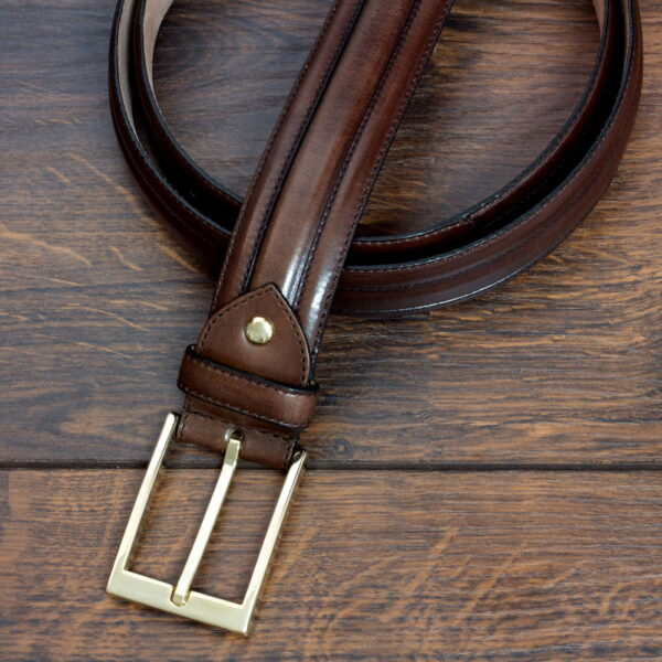 Stylish Venice Belts
