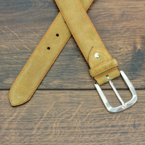 Best Hamptons Belts
