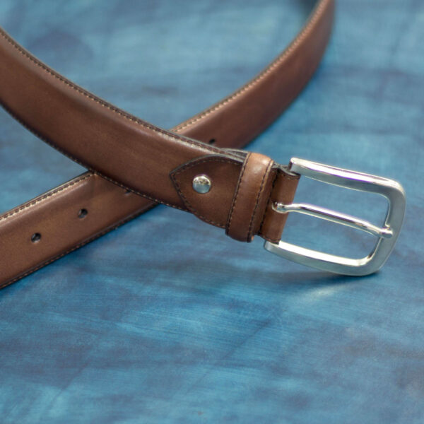 Hamptons Belts