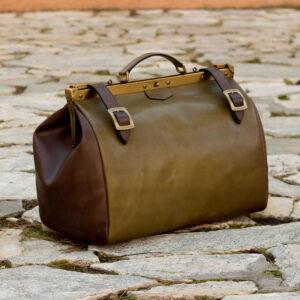 Doctor Bag ideas