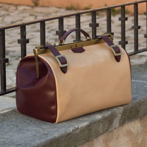 Buy Doctor Bag