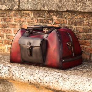 New Style Travel Duffle