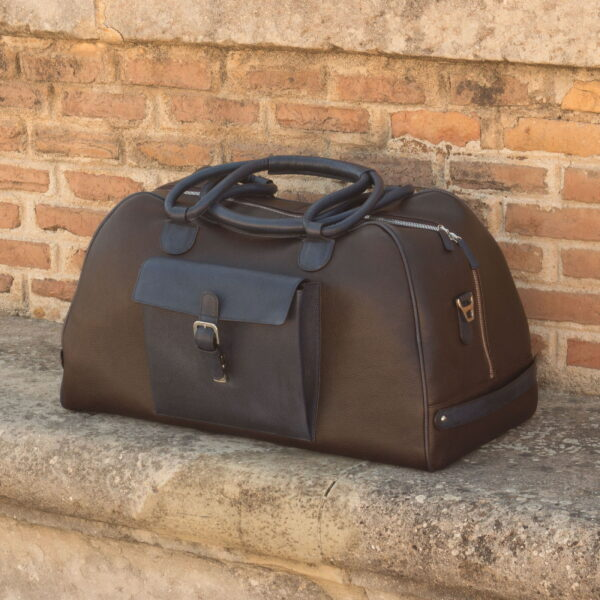 Travel Duffle for luggage