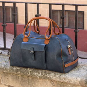 Design official Travel Duffle