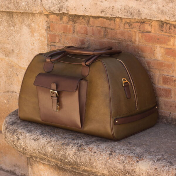 Travel Duffle for trips