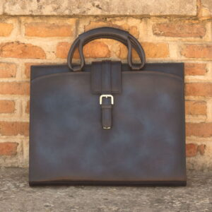 Office Brief Case bag