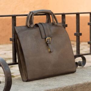 Brief Case Bag
