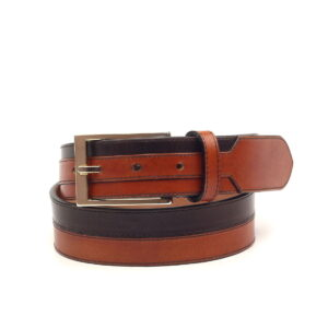 cognac Marseille Belt