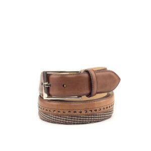 style SunValley Belts
