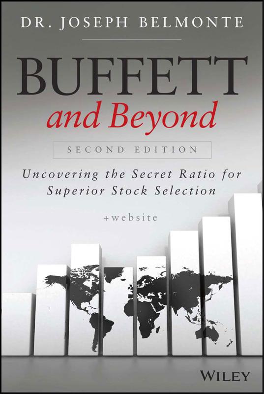 Buffett & Beyond Book