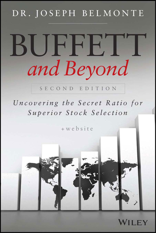 Buffett & Beyond Book