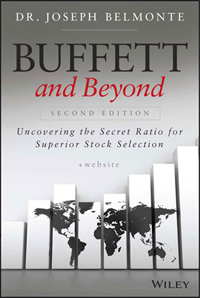Buffett and Beyond Book