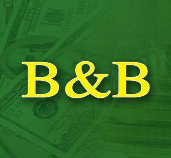 Buffett & Beyond Podcast