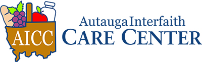 Autauga Interfaith Care Center