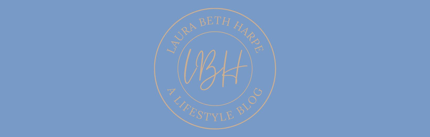 Laura Beth Harpe