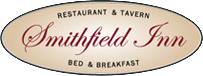The Smithfield Inn
