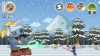 gameplay-mechanics-4
